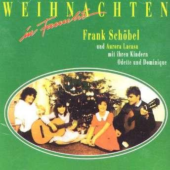 Weihnachten - Frank Schöbel