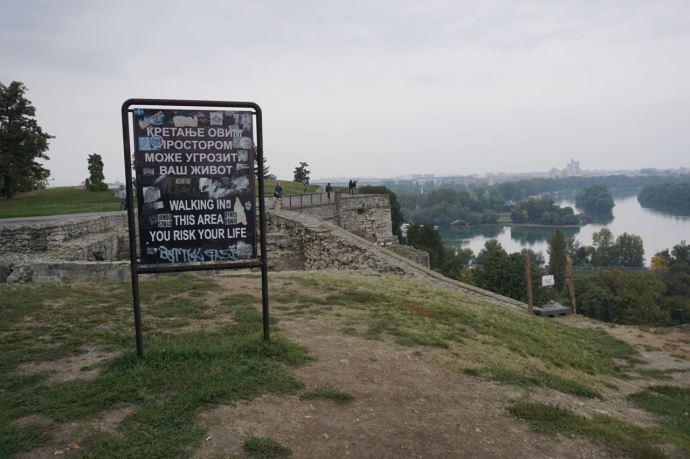 Belgrado | Servië