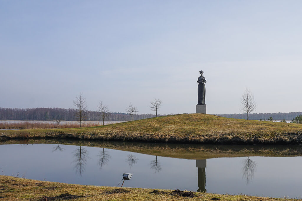 Grūtas Park | Druskininkai | Litouwen