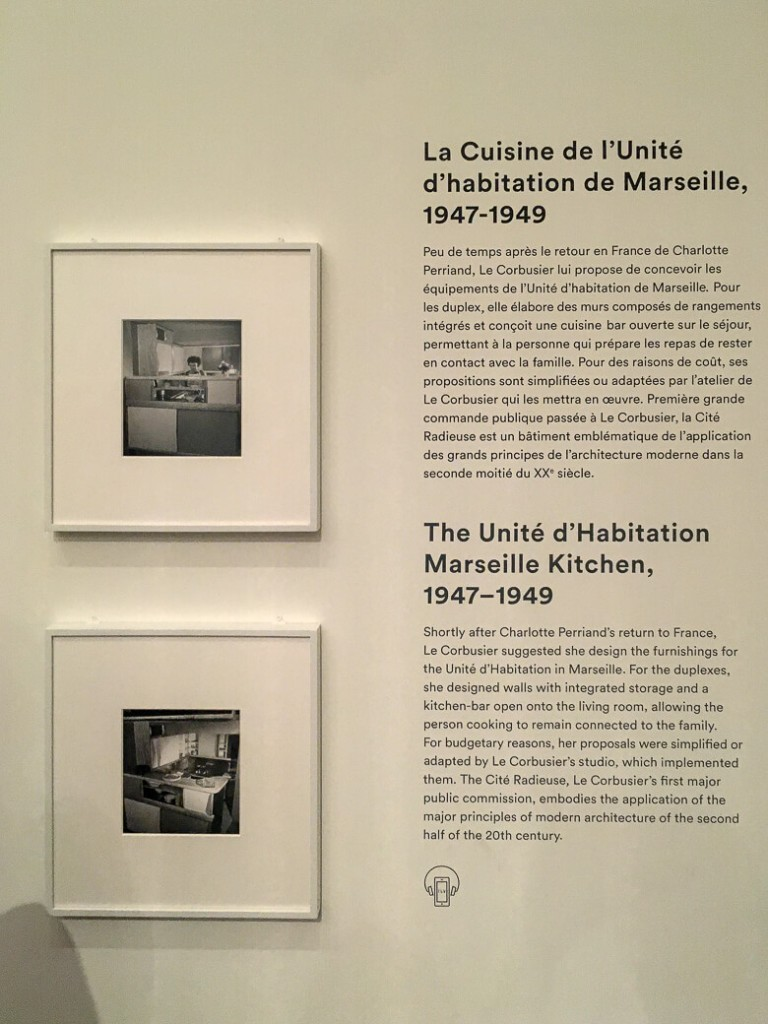 Fondation Louis Vuitton | Prijs | Frankrijk
