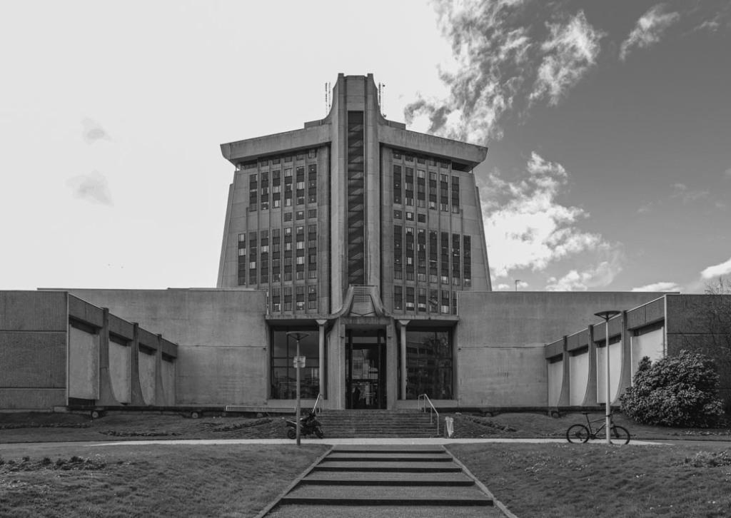Tribunal de Grande Instance | Créteil | Parijs | Frankrijk